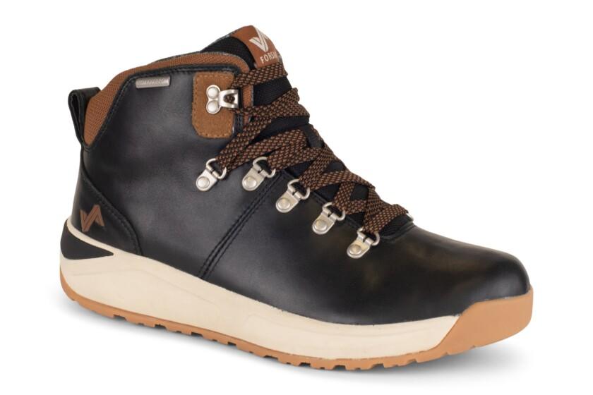 Forsake Wilson boots