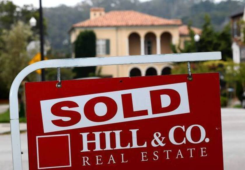 Some borrowers who defaulted on previous mortgages can now get a new FHA loan after one year instead of three.
