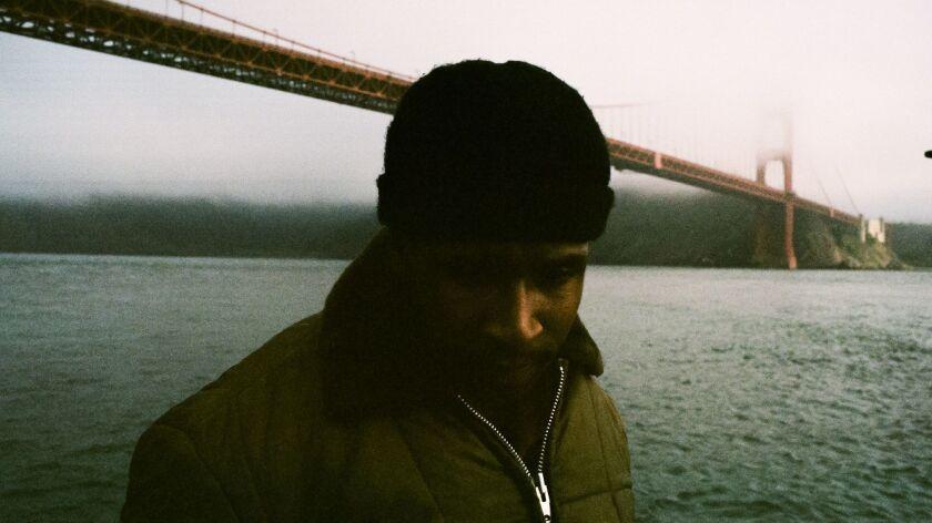 LBMISF_ANB_026 Jimmie Fails stars as Jimmie Fails in THE LAST BLACK MAN IN SAN FRANCISCO, an A24 rel