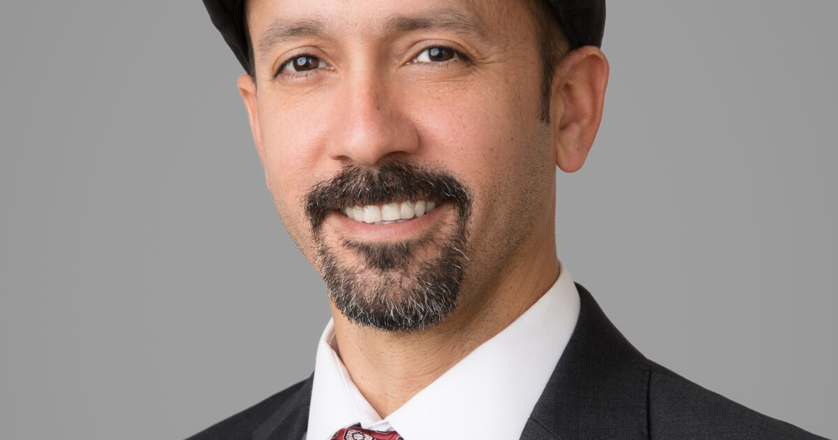 Ex-Pomona councilman gets probation in child porn case - Los Angeles Times