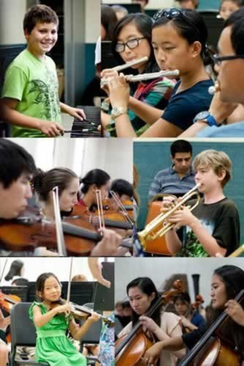 San-Diego-Youth-Symphony-collage