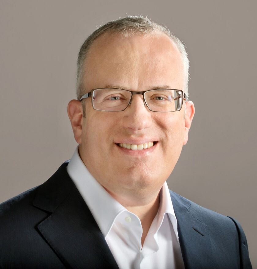 Brendan Eich has stepped down as CEO of Mozilla following protests over his support of Proposition 8 in California.