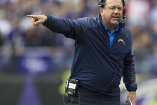 Sizing up new Raiders hire John Pagano