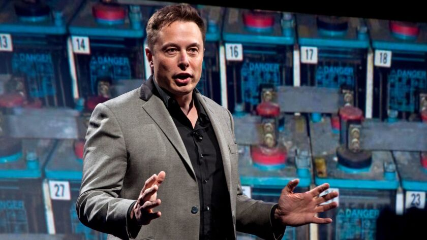 Elon Musk's idea doesn't solve Puerto Rico's current crisis, but it could set the island on the path to sustainable, renewable energy.