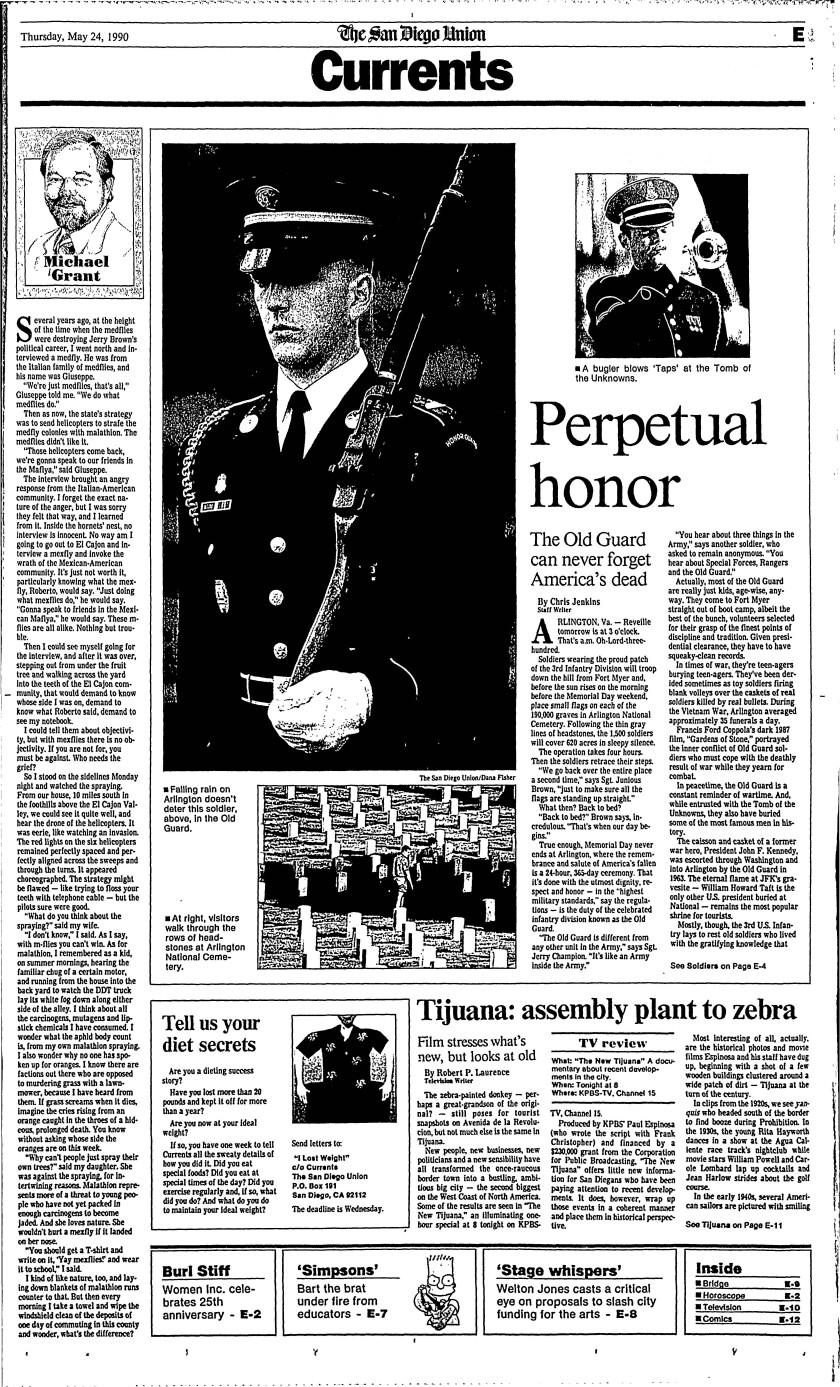 May 24, 1990 full page