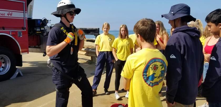 lifeguards-4.jpg