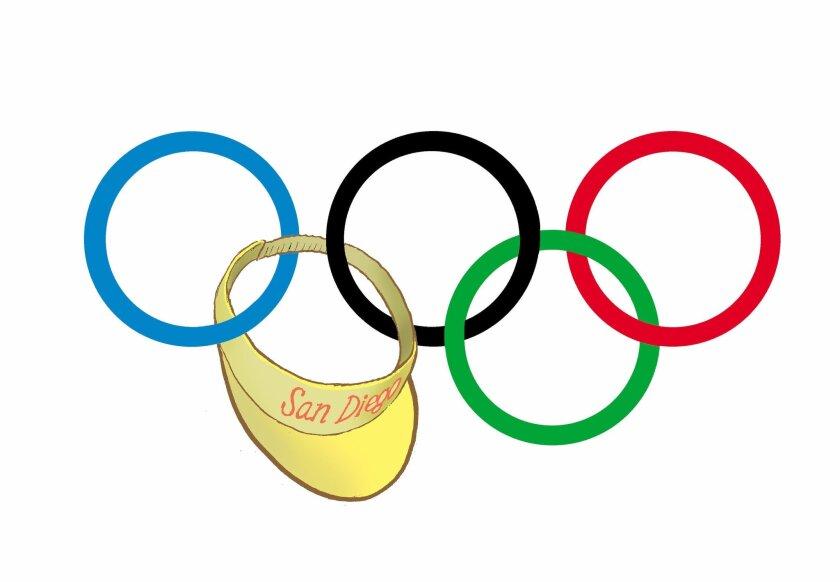 olympics_rings2