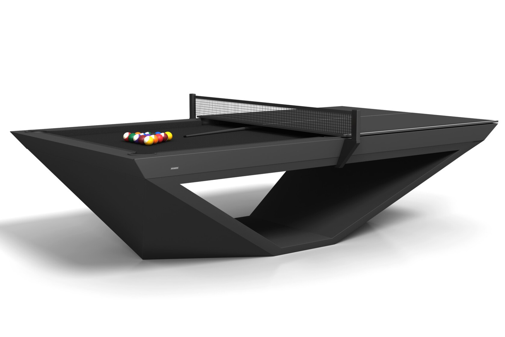 The Newest Luxury Toy For The 1 Gaming Tables Los