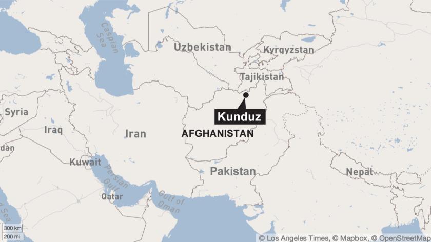 la-fg-g-kunduz-map-20160601