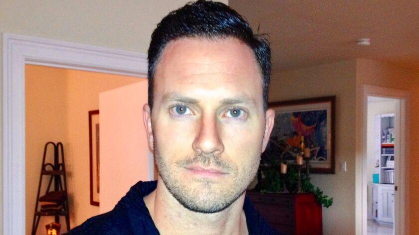 Brad McLaughlin, CEO of BudTrader.com