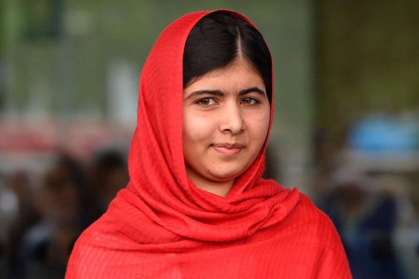 Fox Searchlight Pictures has acquired rights to a documentary about Malala Yousafzai and will release it later this year.
