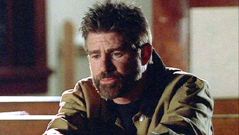 "Treat Williams pictured here in ""Everwood's"" abortion episode from 2003."