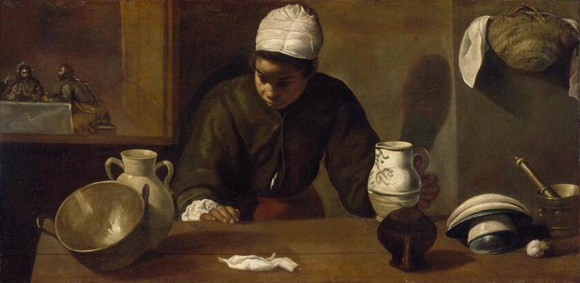 Velázquez-Kitchen-Maid.jpg