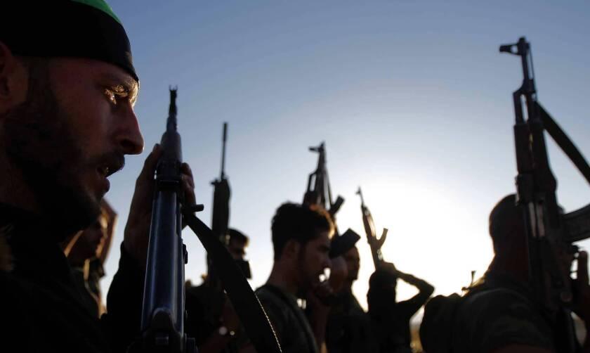 Syria peace plan not working, U.N. envoy Kofi Annan says