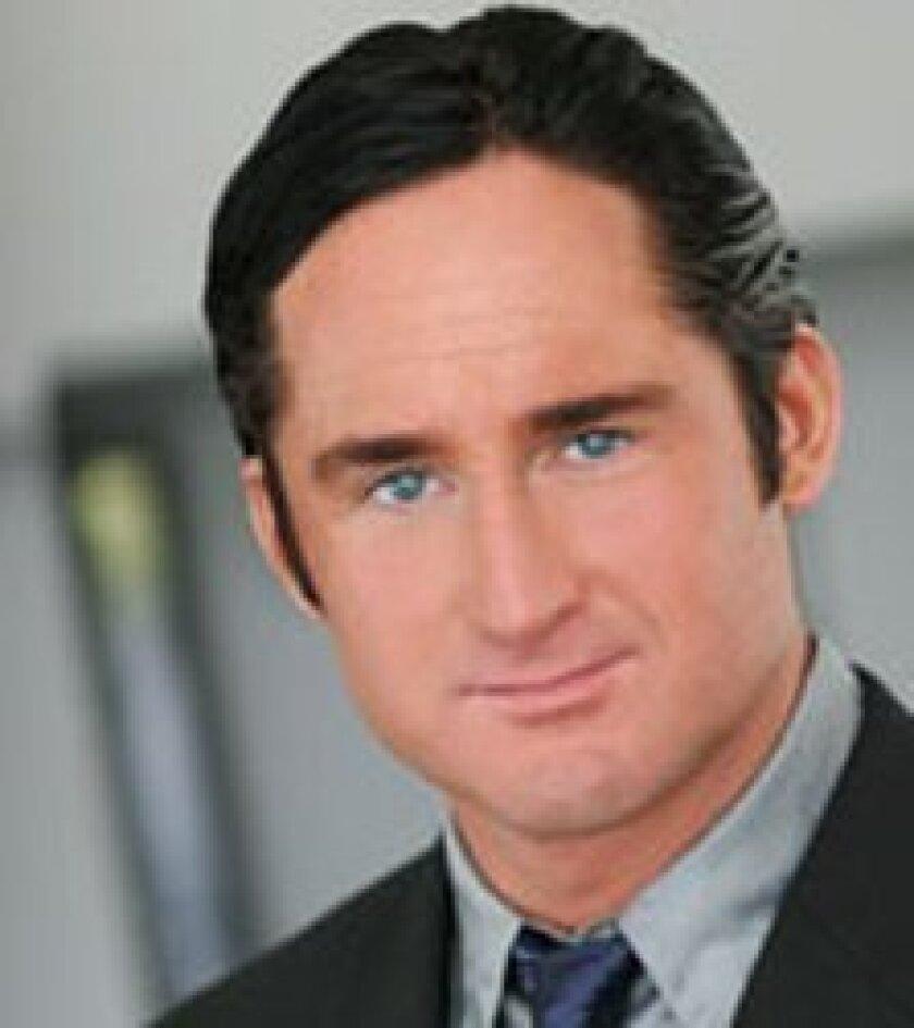 Steven Paul Hirschfield