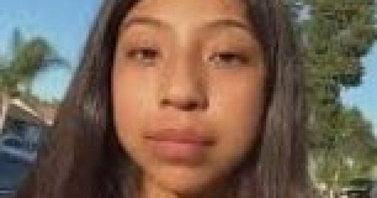 Old girls 13 yr hot Teacher allegedly