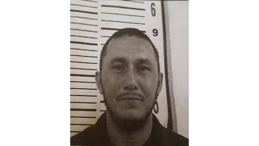 Honduran migrant Marco Antonio Munoz, 39, reportedly killed himself in a Texas jail after being separated from his family.