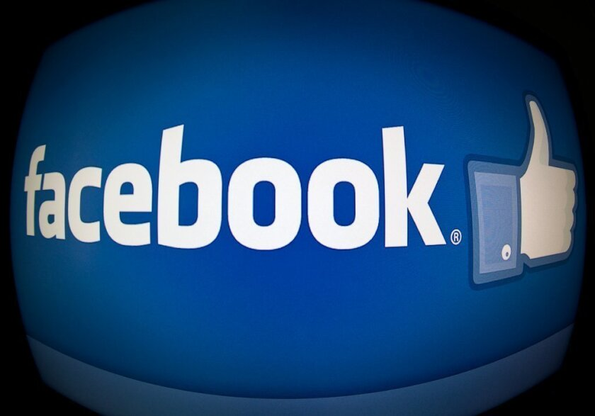 Facebook to crack down on anti-women hate speech after boycott