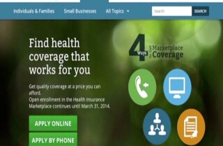 Appeals court strikes down federal Obamacare subsidies
