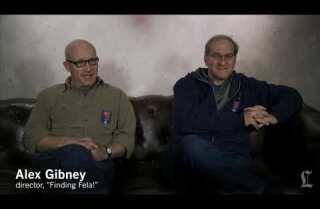 Sundance Film Festival 2014: Finding Fela
