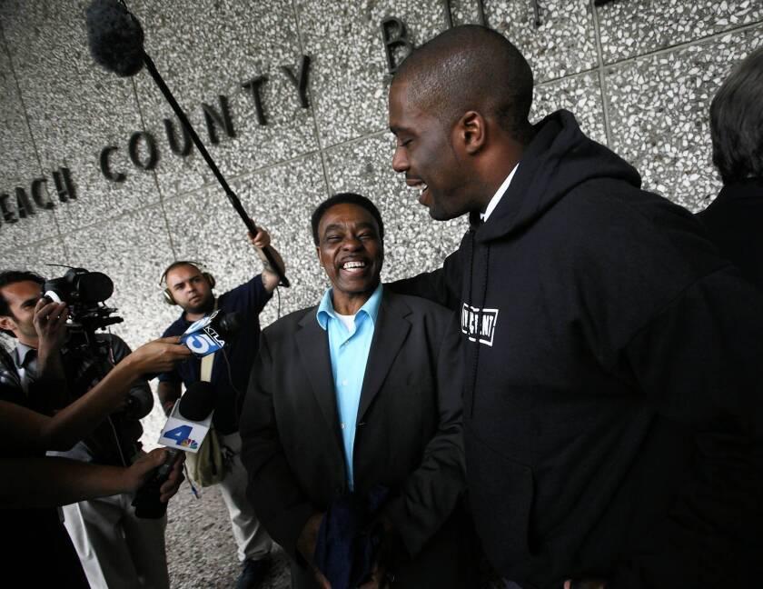 Long Beach Unified wins $2.6 million over false rape accusation