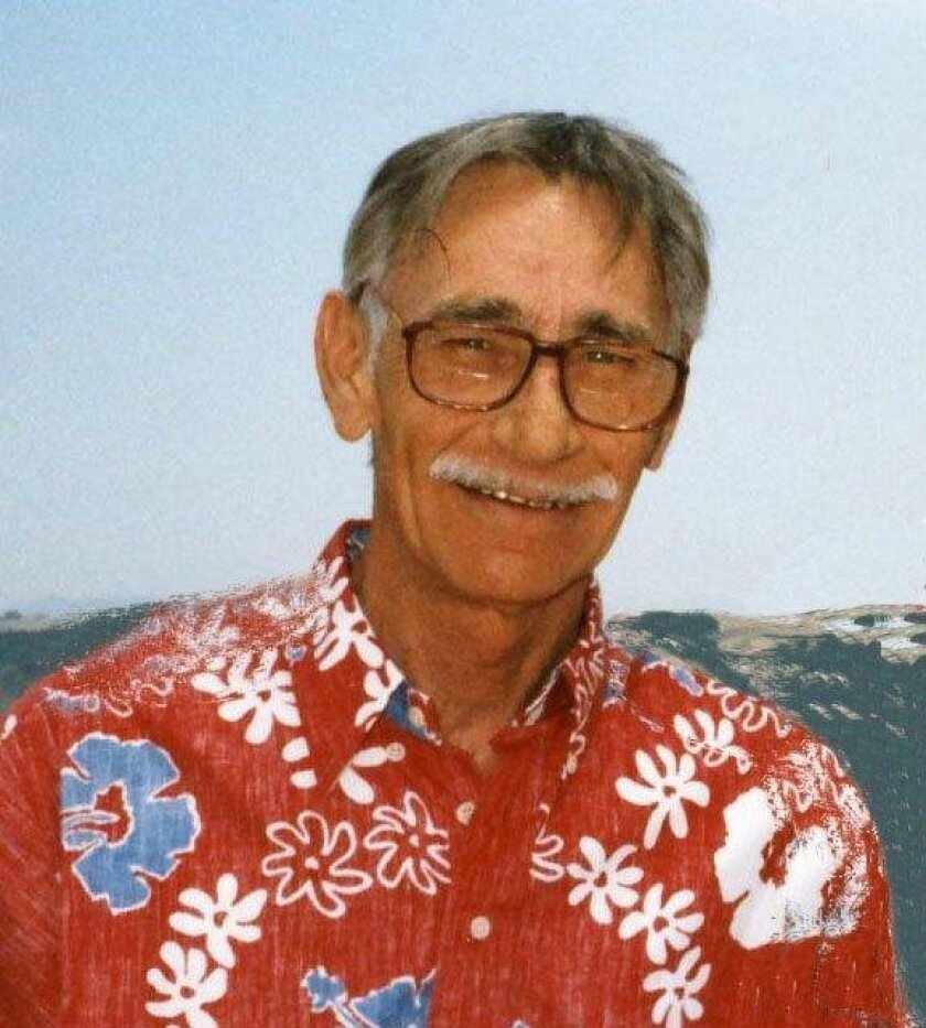 Joseph Clayes III
