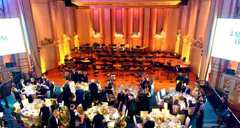Symphony gala (2).jpg