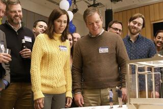 """""""Downsizing"""" review by Justin Chang"""