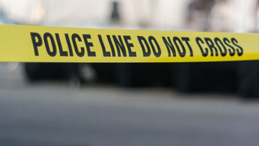 An Iowa family was found dead in their condominium while vacationing in Mexico.