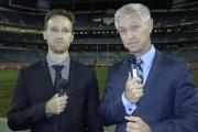 Acee-Gehlken Recap: Chargers lose against Broncos