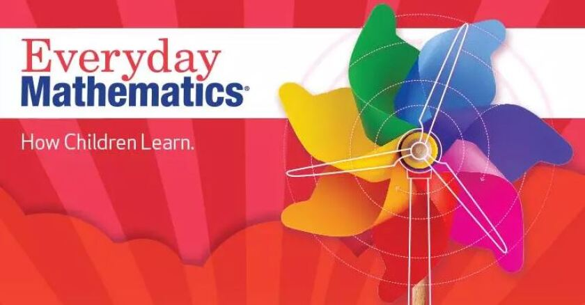 Everyday Math.JPG