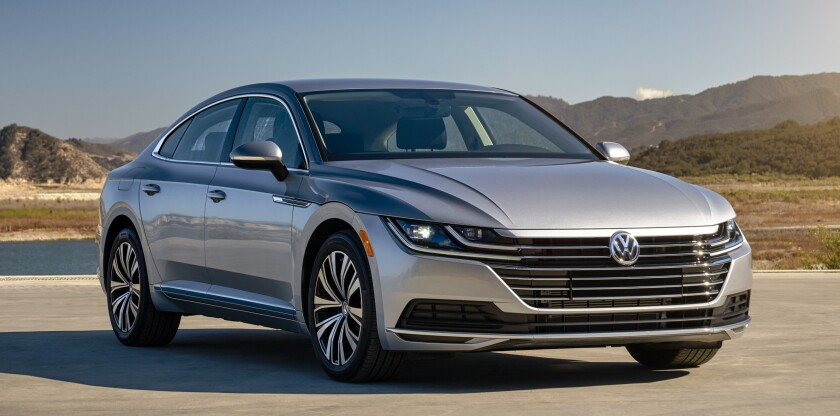 -Arteon-Exterior-Front-Cropped.jpg