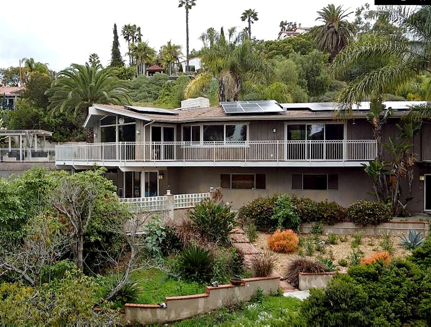 Hot Property | What $750,000 buys in three San Diego County cities