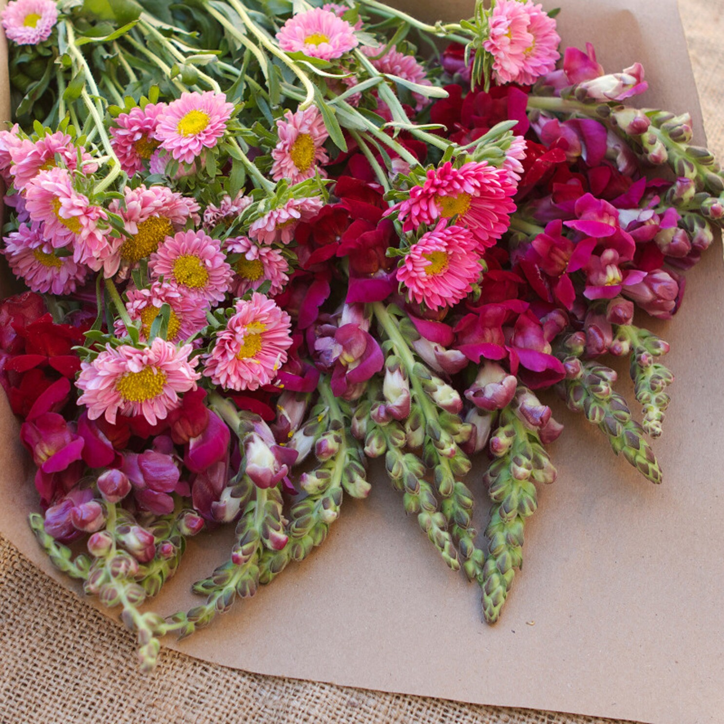 Sustainable Valentine S Day Flowers Your Online Options Are