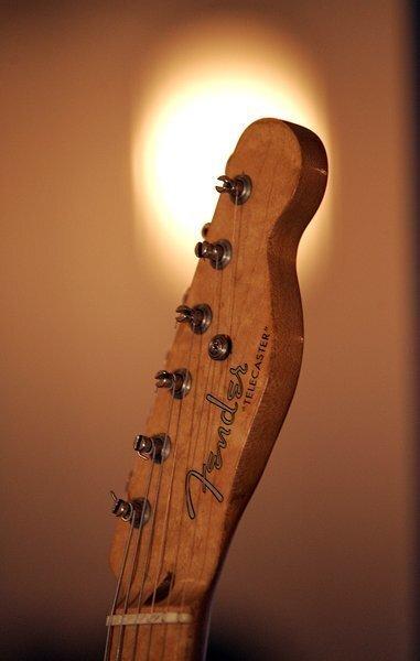 Vintage Guitar Appraisals