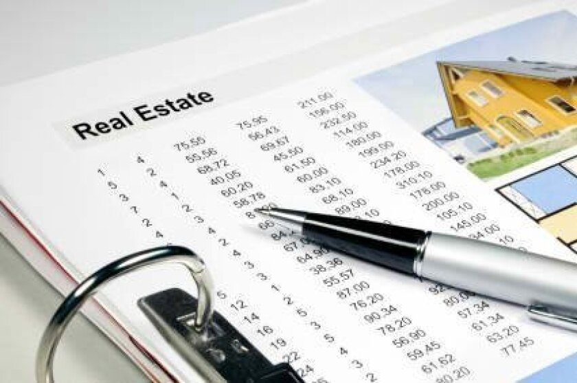 Real estate investment fraud puts unsuspecting owners at risk.