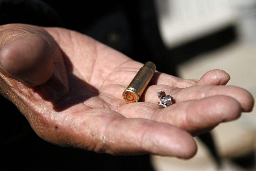 De acuerdo con medios locales, Martínez Pérez fue asesinado por disparo de arma de fuego en el rancho Magnolia de ese municipio, en donde se encontraba pasando la cuarentena debido a la pandemia del coronavirus SARS-CoV-2, que suma en México 35.022 casos y 3.465 fallecidos.
