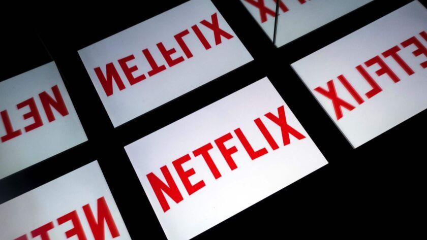 FILES-US-ENTERTAINMENT-FILM-TELEVISION-AWARD-NETFLIX
