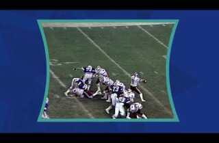 Holiday Bowl: 1981