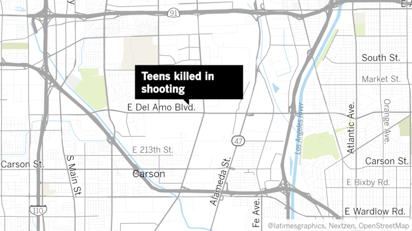 la-mapmaker-teens-killed-in-shooting12-17-2019-09-53-33.png