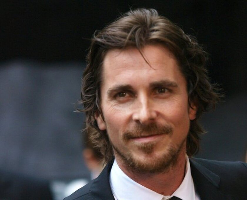"""Some fans are calling for """"The Dark Knight Rises"""" star Christian Bale to make an appearance in Aurora, Colo., as a gesture of support in the wake of the shootings."""