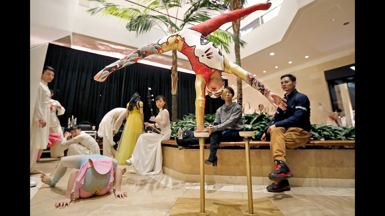 la-photo-gallery-2018-lunar-new-year-celebrati-001