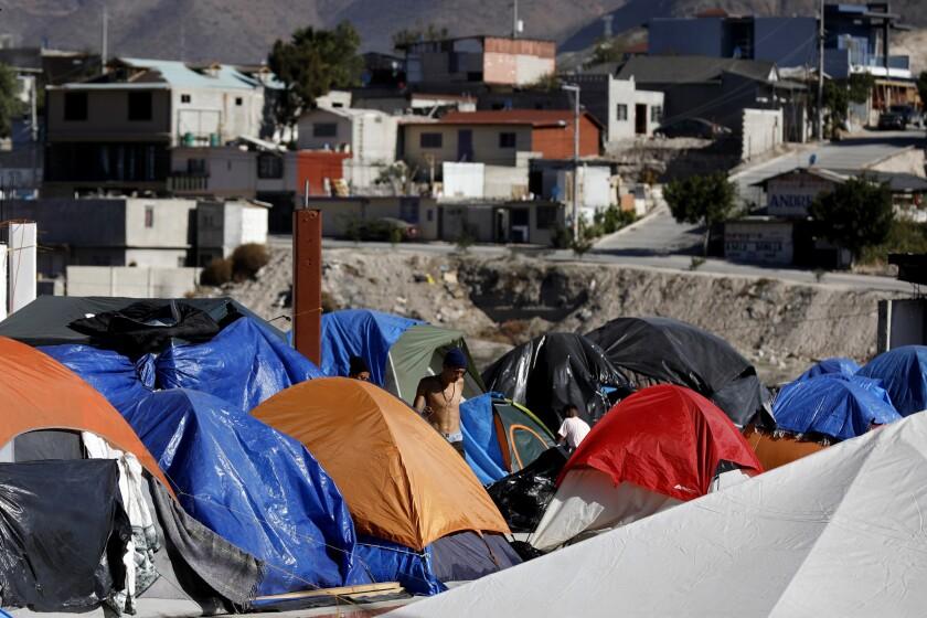 3067477_FG_Tijuana_work_GXC