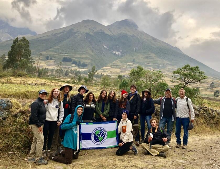 GrauerPhoto-1-Ecuador.jpg