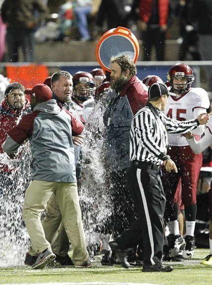 Sweetwater defeats Monte Vista for football crown