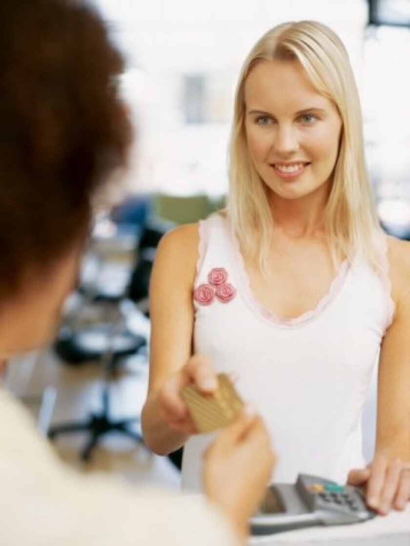 Plastic surgery financing options can make paying for procedures more affordable.