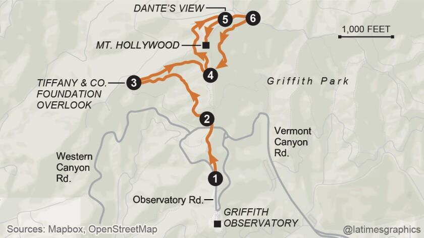 la-he-g-0611-walks-griffith-path-dantes-view-web
