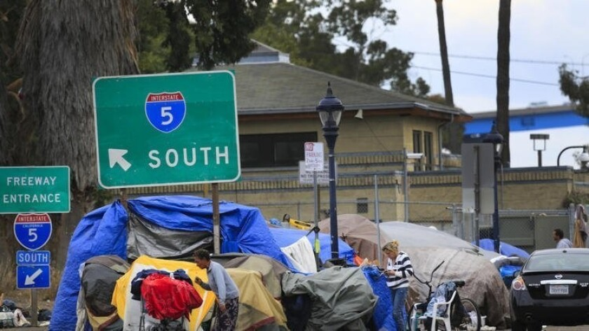 'The Safe Healthy Neighborhoods initiative is a systematic approach to mobilizing the community to deal with an intractable situation the government does not seem capable of handling,' Joanne Tully Standlee said.