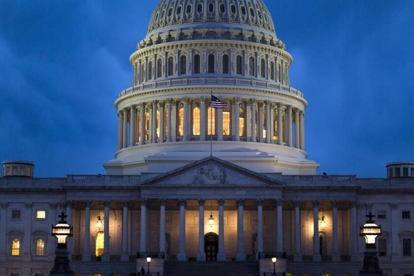Solicitarán al Congreso EEUU eximir a P.Rico de provisiones ley de cabotaje
