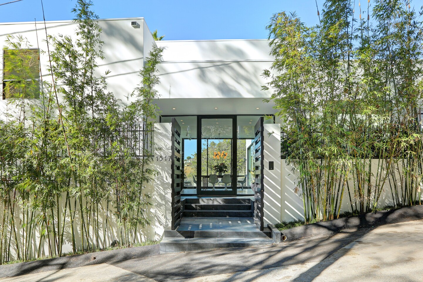 Home of the Day | Hollywood Hills West